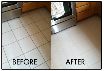 Lapeer Steam Cleaning Professional Carpet Cleaning Upholstery - Does steam clean grout